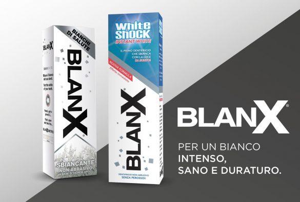 img-blanx (1)