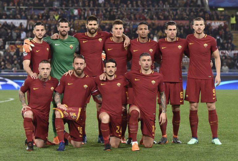 Roma_Barcellona_Formazione-COPERTINA-min